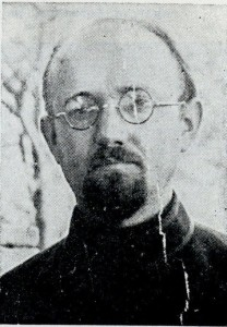Danilo Brakus