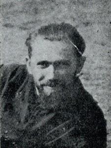 Ilija Đ Ajduković