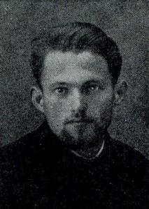 Jovan Bjegović
