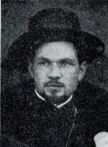 Jovan Grozdanić