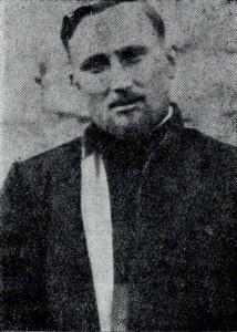 Milan R. Diklić