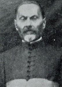 Petar Rašeta