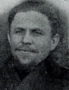 Vujadin Panjkovic