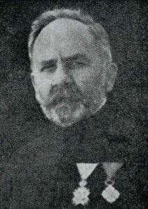 Milos-Mandic