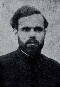 Nikola-M.-Zagorac