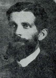 Teofan-Kosanovic