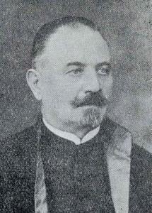 Milan-Rajčević