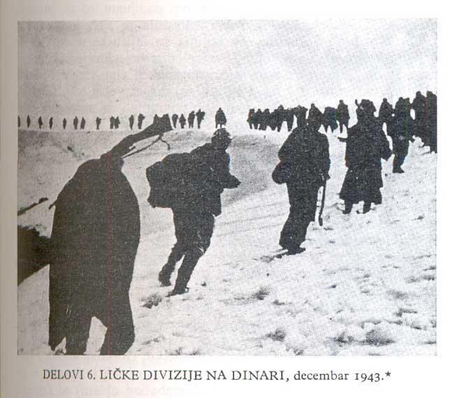 Djelovi-Seste-licke-divizije-1