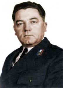 Андрија Артуковић