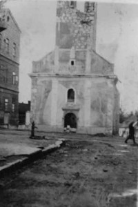 crkva-oštećena-u-Drugom-svjetskom-ratu-2