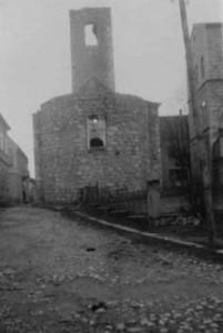 crkva,-oštećena-u-ratu-iz-drugog-ugla
