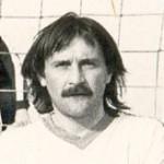 Радован Бараћ