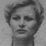 Мирјана Калањ