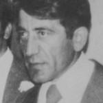 Милош Орловић