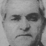 Никола Стојановић