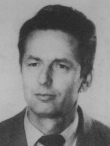 Богдан Шупут