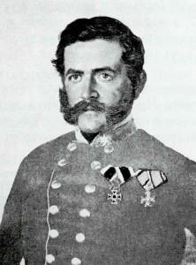 Budimir-Budisavljević