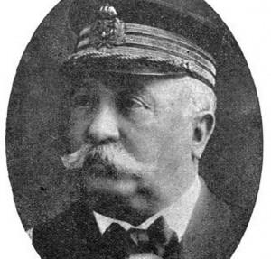Максимилијан Његован