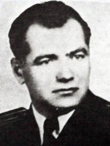 Момчило Новковић
