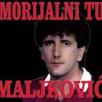 """Други меморијални кошаркашки турнир """"Милан Маљковић Маљак"""" у Апатину 20. маја 2017."""