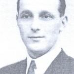 Мане Бобић