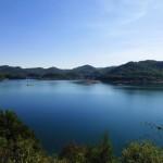 Kрушчичко језеро