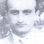 Мане Милеуснић