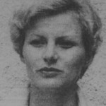 Мирјана Каланј